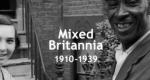 Mixed Britannia – Bild: BBC