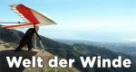 Welt der Winde – Bild: MDR/NDR/Karolina Doleviczenyi