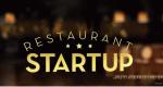 Restaurant Startup – Bild: CNBC