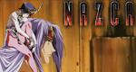 Nazca – Bild: RADIX