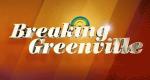 Breaking Greenville – Bild: truTV/Screenshot
