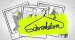 Schrankalarm – Bild: VOX