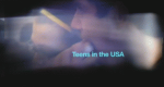 Teens in the USA – Bild: WDR
