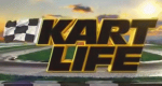 Kart Life – Bild: truTV/Screenshot
