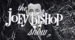 The Joey Bishop Show – Bild: ABC