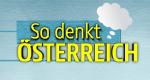 So denkt Österreich – Bild: ATV