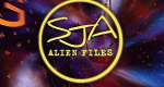 Sarah Jane's Alien Files – Bild: CBBC Channel