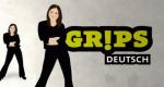 GRIPS Deutsch – Bild: ARD-alpha