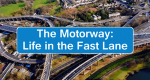 The Motorway: Life in the Fast Lane – Bild: BBC Two/Screenshot