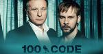 100 Code – Bild: Red Arrow International