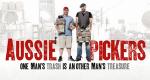 Aussie Pickers – Die Trödelexperten – Bild: A&E Australia
