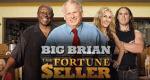 Big Brian – Der große Ausverkauf – Bild: truTV