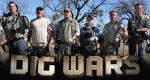 Dig Wars – Die Schatzgräber – Bild: Travel Channel