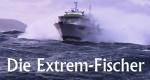 Die Extrem-Fischer – Bild: n-tv / Java Films