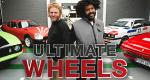Will & Elo: Die Autotuner – Bild: History Channel UK