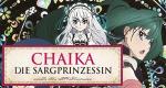 Chaika, die Sargprinzessin – Bild: Bones