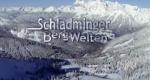 Schladminger Bergwelten – Bild: ORF