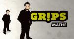 GRIPS Mathe – Bild: ARD-alpha