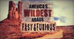 Amerikas gefährlichste Straßen – Bild: Travel Channel/Screenshot