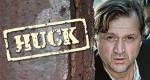 Huck – Bild: ARD/SWR/Olaf Raymond Benold