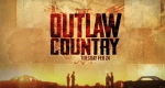 Outlaw Country – Bild: WGN America/Screenshot