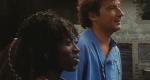 La Vierge noire – Bild: France 2/Screenshot