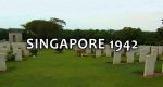 Schlacht um Singapur – Bild: SBS One/Screenshot
