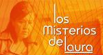 Los misterios de Laura – Bild: RTVE
