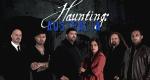 Haunting: Australia – Bild: Syfy Australia