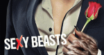 Sexy Beasts – Bild: A&E Television Networks, LLC.