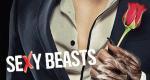 Sexy Beasts – Bild: A&E Television Networks, LLC.