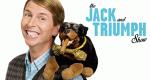 The Jack and Triumph Show – Bild: adult swim