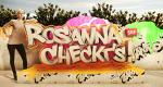 Rosanna checkt's! – Bild: SRF