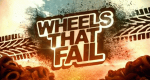 Wheels That Fail – Bild: Velocity/Screenshot