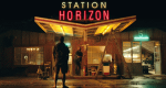 Station Horizon – Bild: RTS/Jump Cut Productions