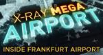 Inside Frankfurt Airport – Bild: Discovery Channel
