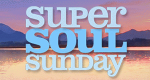 Super Soul Sunday – Bild: OWN