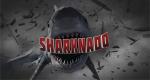 Sharknado – Bild: Syfy Films