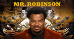Mr. Robinson – Bild: NBC