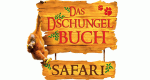 Dschungelbuch-Safari – Bild: ZDF/Mscreen