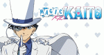 Magic Kaito 1412 – Bild: A-1 Pictures / peppermint anime