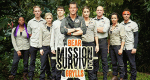Bear Grylls: Mission Survive – Bild: itv