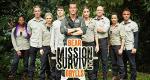 Bear Grylls: Mission Survive – Bild: itv