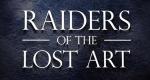Raiders of the Lost Art – Bild: Yesterday