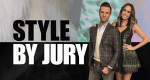 Style by Jury – Bild: Electus