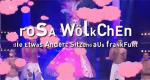 Rosa Wölkchen – Bild: ARD