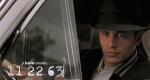 11.22.63 - Der Anschlag – Bild: Hulu