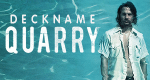 Deckname Quarry – Bild: HBO, Inc. All rights reserved/Sky