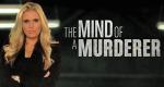 Interview mit einem Mörder – Bild: Investigation Discovery