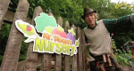 Mr. Bloom's Nursery – Bild: BBC